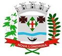 Prefeitura de Nova Londrina - PR retifica edital do Concurso Público