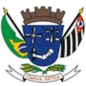 Prefeitura de Álvares Machado - SP divulga retificações do ... - PlanetaOsasco.com (Blogue)
