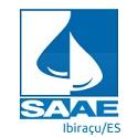 SAAE de Ibiraçu - ES abre Processo Seletivo para vários cargos