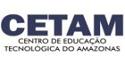 Cetam - AM abre mais de 100 vagas para Tutores em Manaus