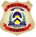Polícia Civil do Tocantins retifica CP para Médico Legista e Perito Criminal