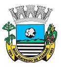 Prefeitura de Bom Sucesso de Itararé - SP divulga edital retificado de Processo Seletivo