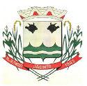 Prefeitura de Jacinto - MG reabre inscrições do edital 001/2011