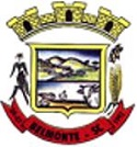 Prefeitura de Belmonte - SC divulga Processo Seletivo de Agente Comunitário de Saúde