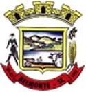 Município de Belmonte - SC suspende provas de Processo Seletivo e Concurso Público