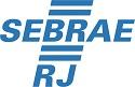 Sebrae - RJ credencia pessoas jurídicas para instrutoria e consultoria