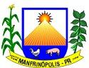 Câmara de Manfrinópolis - PR passa por mais uma retificação em seu Concurso Público