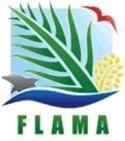 Fundação Lagunense do Meio Ambiente - SC abre 4 vagas de nível Superior