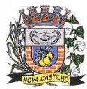 Prefeitura de Nova Castilho - SP abre seleção para Professores