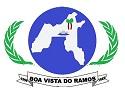 Prefeitura de Boa Vista do Ramos - AM torna público Processo Seletivo com mais de 120 vagas