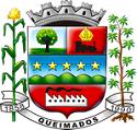 CMDCA de Queimados - RJ abre Processo Seletivo
