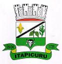 Prefeitura de Itapicuru - BA retifica novamente e prorroga inscrição do concurso 01/2014 com 166 vagas