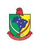 Concurso Público com cargos de nível médio e superior é anunciado pela Câmara de Pinheiro Machado - RS