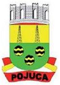 Prefeitura de Pojuca - BA disponibiliza 84 vagas