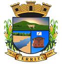Concurso Público é realizado pela Câmara de Cerrito - RS