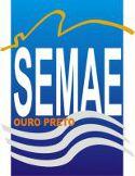 SEMAE de Ouro Preto - MG iniciará novo Processo Seletivo