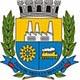 Prefeitura de Mairinque - SP retifica um de seus Concursos Públicos