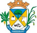 Educação em Garuva - SC abre seleção para Professores Temporários