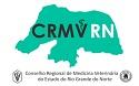 CRMV - RN anuncia inscrições do Concurso Público