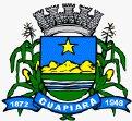 Prefeitura de Guapiara - SP inicia Concurso Público com 143 vagas