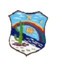Prefeitura de Granito - PE suspende Concurso com 36 vagas