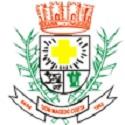 Prefeitura de Dom Macedo Costa - BA tem Processo Seletivo anunciado