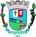 Prefeitura de Casa Branca - SP divulga retificação do Concurso nº 001/2011