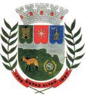 Câmara de Catas Altas - MG divulga edital de abertura de novo Processo Seletivo
