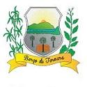 Prefeitura de Carnaubal - CE prorroga inscrições do Concurso Público