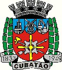 Salários de até R$ 1,9 mil são anunciados em Concurso da Prefeitura de Cubatão - SP