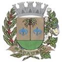 Prefeitura de Macaubal - SP divulga retificação de Concurso Público com 22 vagas