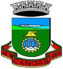 Prefeitura de Canoas - RS retifica um dos dois novos Concursos Públicos