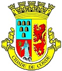 Concurso Público é aberto em Conde - PB para cargos de níveis Médio e Superior