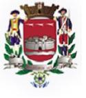 Prefeitura de Estância Turística de Guaratinguetá - SP retifica Processo Seletivo
