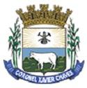 Concurso da Prefeitura de Coronel Xavier Chaves - MG passa por retificação