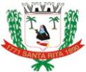 Sine oferece 59 oportunidades de trabalho em Santa Rita - PB