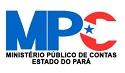 Concursos do MPC - PA com salários que chegam a R$ 35 mil são prorrogados