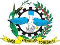 Processo Seletivo da Prefeitura de Ivaiporã - PR é anunciado
