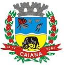Prefeitura de Caiana - MG divulga mais duas erratas da seleção 001/2014 com diversas vagas