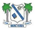 Prefeitura de Macaíba - RN divulga comunicado do Concurso Público