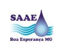 Saae de Boa Esperança - MG divulga retificação de Processo Seletivo