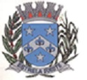 Concurso Público da Câmara de Estrela d'Oeste - SP é divulgado