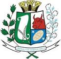 Prefeitura de Mendonça - SP prorroga inscrições do Processo Seletivo