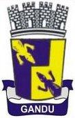 Prefeitura de Gandu - BA oferece 24 vagas para Agente de Combate às Endemias