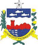 Prefeitura de Maribondo - AL divulga concurso para 247 vagas
