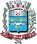 Prefeitura de Pirajuí - SP realiza Concurso Público com mais de 10 vagas