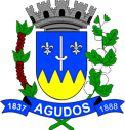 Prefeitura de Agudos - SP anuncia Processo Seletivo na educação
