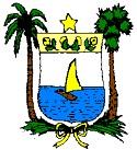 Suspenso concurso público da Prefeitura de Coronel Ezequiel - RN