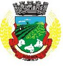 Câmara de Santa Margarida do Sul - RS abre Concurso Público