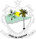 Prefeitura de José de Freitas - PI retifica e reabre inscrições do concurso 01/2014